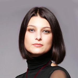 Ханіна Ганна Аркадіївна