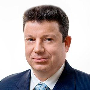 Eduаrd Rіmіkhаnov