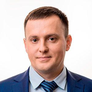Иванин Вадим Викторович