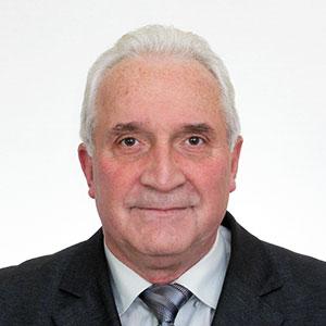 Volodymyr Litavskyi